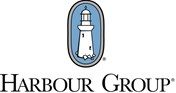 Harbour Group Acquires SP Industries Inc.