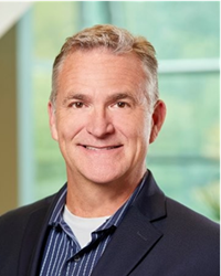 James Schmidt Joins SP Industries  as Senior Vice President of Sales  for Scientific Division