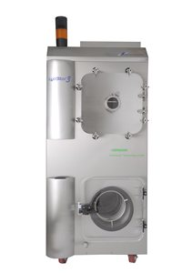 Advances in Freeze Drying for Protein Discovery