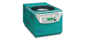 DNA Sample Concentrator