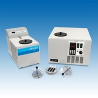 Safe, Easy & Reliable Cryopreservation