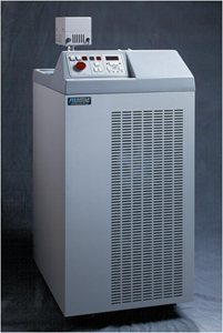 Compact, High Performance Recirculating Chillers...