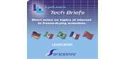 White Paper: Basic Principles of Freeze Drying - in Multiple Languages