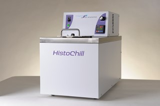HistoChill Tissue Freezing Bath