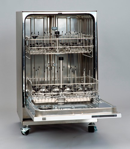 Glassware Washer