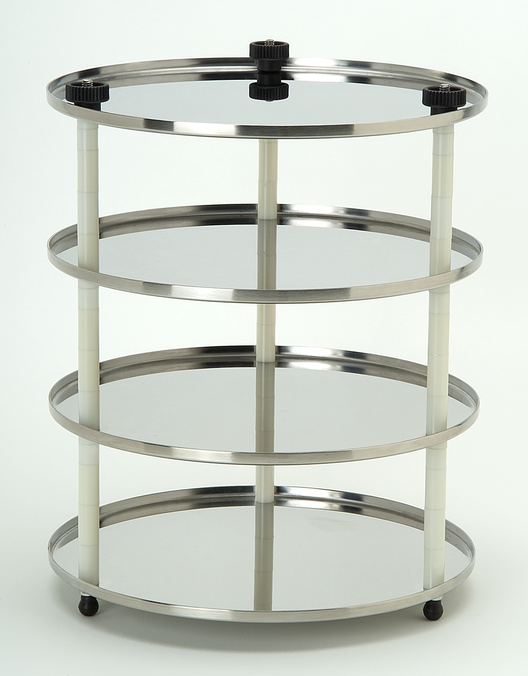 Bulk Shelf Rack (Heated or Unheated)