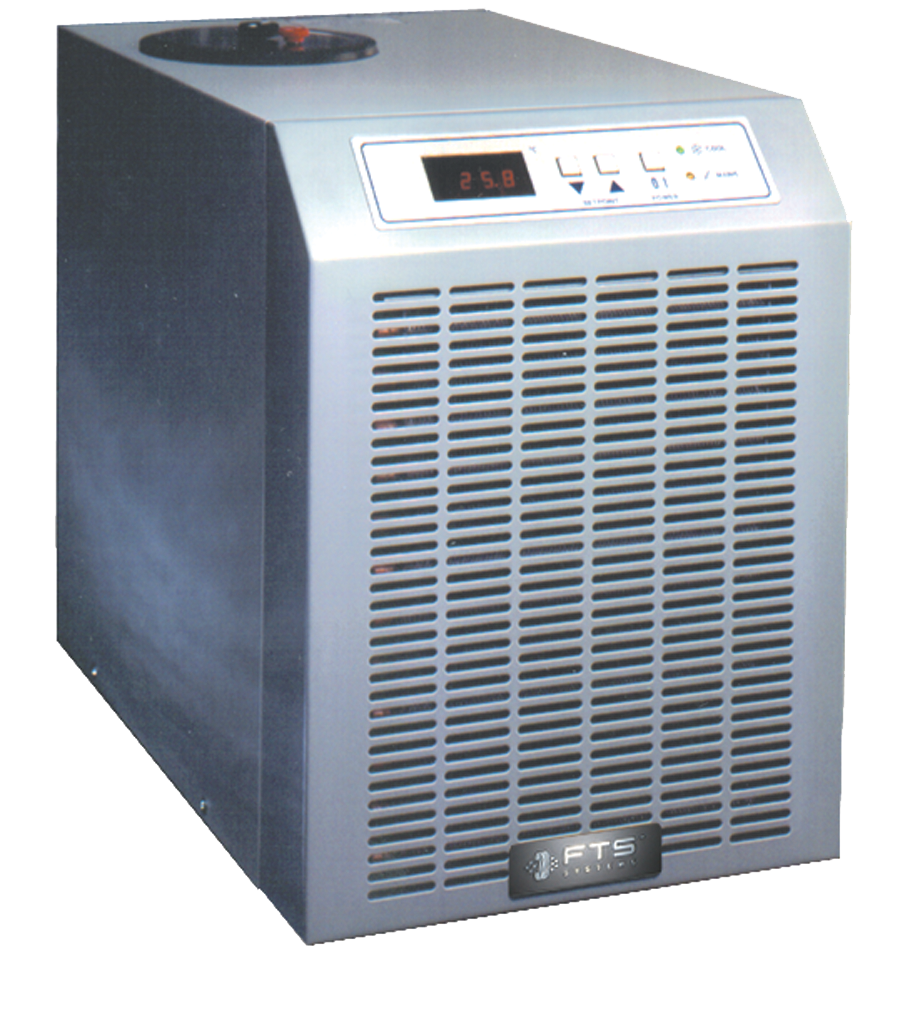 Recirculating Chiller?n=3915&w=245&h=245 fts low temperature cooling systems & equipment sp scientific solo 4848 wiring diagram at n-0.co
