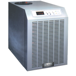 FTS Systems FI - Recirc Chiller