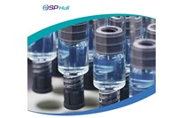Complete Vial Handling and Freeze Drying Solutions for Pharmaceutical Production scientificproducts