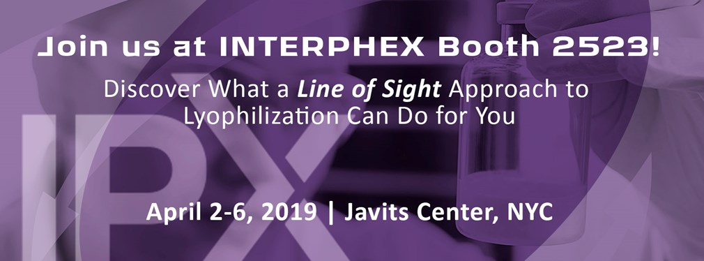 2019 Banners IPHX1