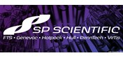 SP Scientific Launches Easy Access Website